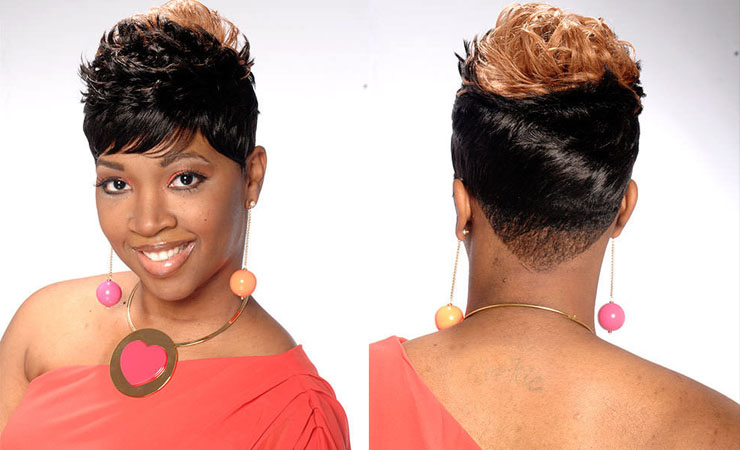 Images-Of-Short-Black-Hairstyles-a-good-hairstyle-vDDA